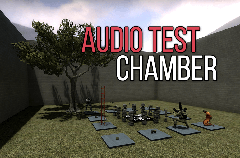 audio_test_chamber