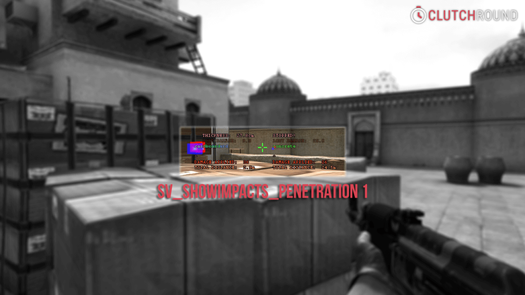sv_showimpacts_penetration 1