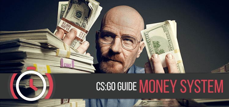 featured_money_system