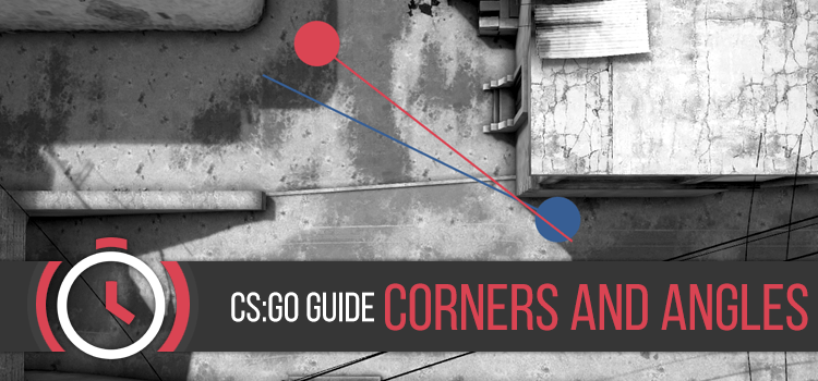 featured_corners_and_angles