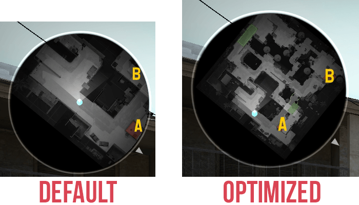 radar_default_vs_optimized