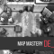 featured_map_mastery_dust2