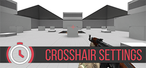 CSGO Guide Crosshair Settings